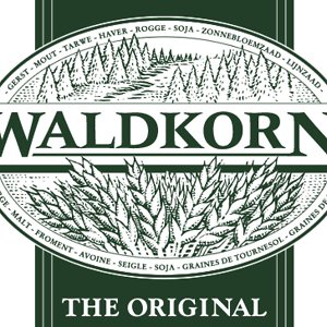 Profile picture for Waldkorn