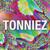 TONNIEZ