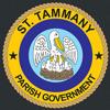 Access St. Tammany