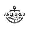 Anchored North