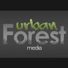 Urban Forest Media