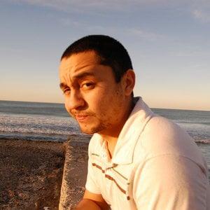 Profile picture for Sebs Trivino