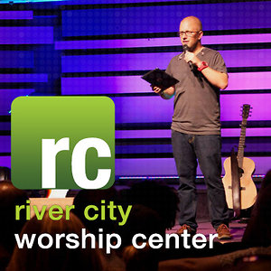 Profile picture for River City Worship Center