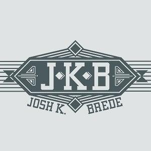 Profile picture for Josh Brede