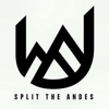 Split The Andes