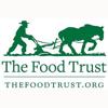 The Food Trust