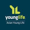Asian Young Life