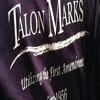 TalonMarks
