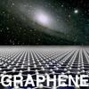 Graphene™