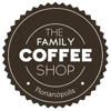 TheCoffee Shop