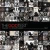 TheGodTest
