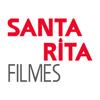 Santa Rita Filmes