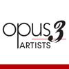 Opus 3 Artists