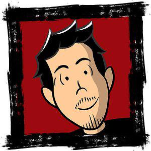 Profile picture for Ismael Alejandro Moreno Ozuna