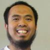 Mutahir Ariff