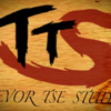 Trevor Tse