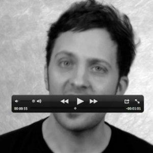 Profile picture for Jon Barnes