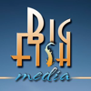 Big Fish Productions