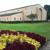Faith Family Community Church