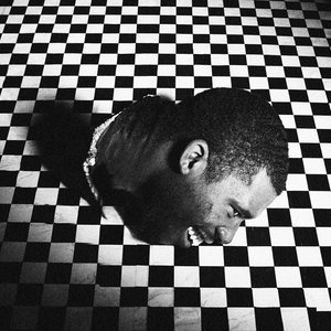 Profile picture for flying lotus