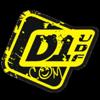 D1 UDF