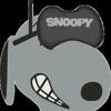 snoopy : OneDrone DemoTeam