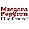 Mascara Popcorn Festival