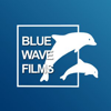 BLUEWAVEFILMS
