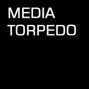 Profile picture for Media Torpedo
