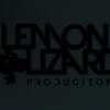 LEMON LIZARD PRODUCTIONS
