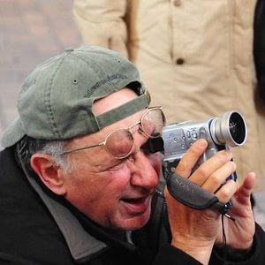 Profile picture for Gene Bernofsky