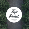 Top Point