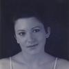 Elisa Trapletti