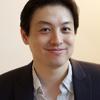 David Chai