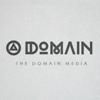 The Domain Media