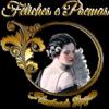 FETICHES E POEMAS