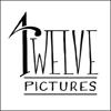 4TWELVE PICTURES