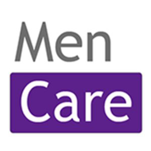 Profile picture for MenCare