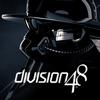 Division48