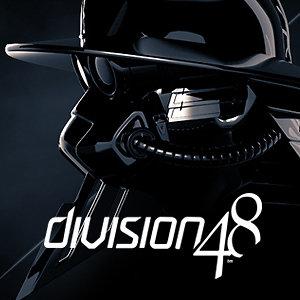 Profile picture for Division48
