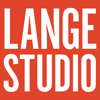 Lange Studio