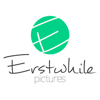 Erstwhile Pictures