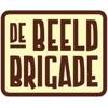 De Beeldbrigade
