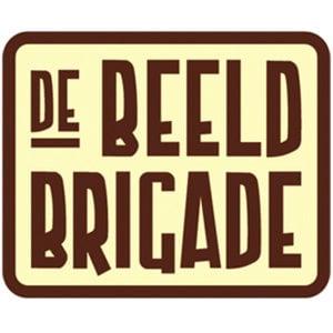 Profile picture for De Beeldbrigade