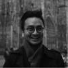 Jean-Eric Hoang