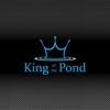 kingofthepond