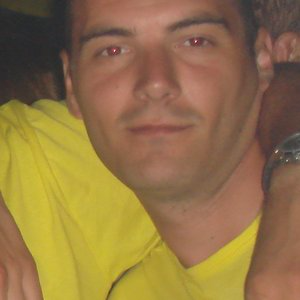 Profile picture for Ivan Lepojevic