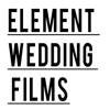 Element Wedding Films