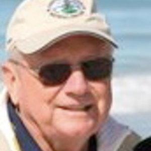 Profile picture for Barton