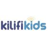 Kilifi Kids